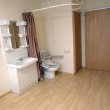 居室写真2